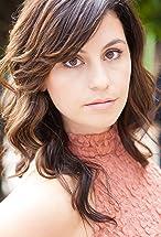 Sarah Karjian's primary photo