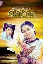 Image of Chitchor