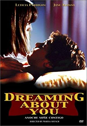 Dreaming about you 1992 with English Subtitles 13