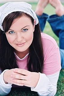 Juliette Clarke Picture