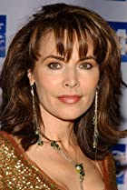Image of Lauren Koslow