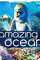 Image of Amazing Ocean 3D