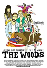 The Woods(1970)
