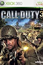 Image of Call of Duty 3