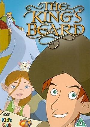 The King's Beard (2002)