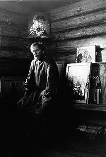 Ivan Lapikov Picture