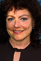 Jeanne Jordan's primary photo