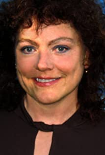 Jeanne Jordan Picture