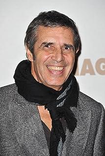 Julien Clerc Picture