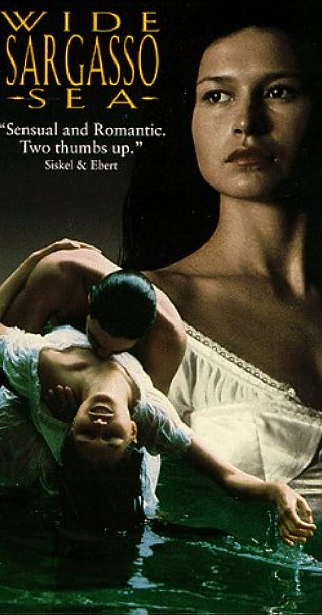 Wide Sargasso Sea (199... Anna Kendrick Movies