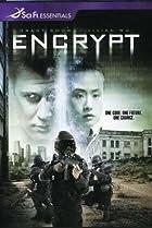 Image of Encrypt