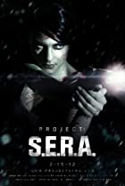 Image of Project: S.E.R.A.