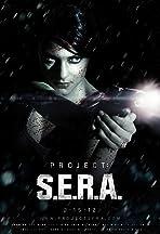 Project: S.E.R.A.