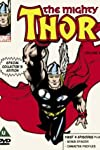 Mighty Thor (1966)