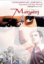 Primary image for Maryam
