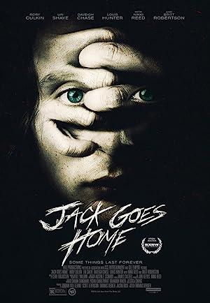 Jack Goes Home (2016) Download on Vidmate