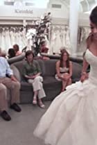 Image of Say Yes to the Dress: To Buy or Not to Buy/What a Girl Wants