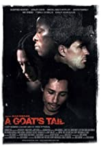 A Goat's Tail