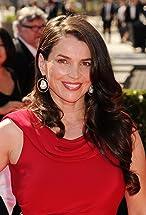 Julia Ormond's primary photo