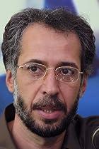 Image of Hassan Yektapanah