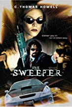 Primary image for The Sweeper