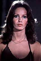 Jaclyn Smith's primary photo