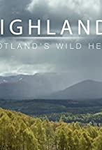 Primary image for Highlands - Scotland's Wild Heart