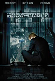 Terminated Poster