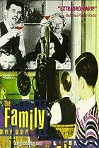 Image of The Family Album