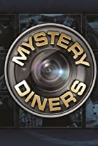 Image of Mystery Diners