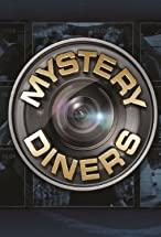 Primary image for Mystery Diners
