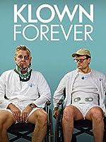 Klown Forever(2016)