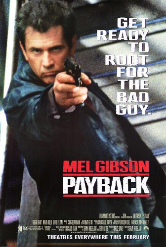 Payback 1999 Hindi Dubbed
