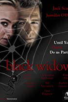 Image of Black Widow