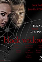Primary image for Black Widow
