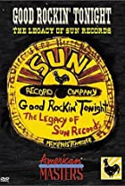 Image of American Masters: Good Rockin' Tonight: The Legacy of Sun Records