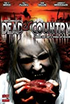 Image of Deader Country