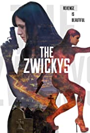 The Zwickys Poster