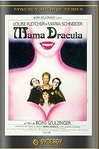 Image of Mama Dracula