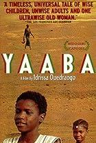Image of Yaaba