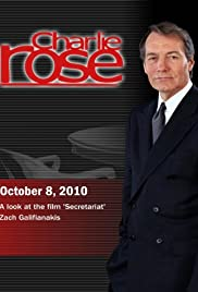 Episode dated 8 October 2010 Poster