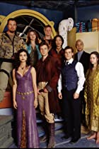 Image of Firefly: Serenity