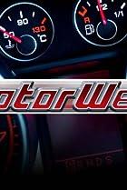 Image of Motorweek: Three Wheelers
