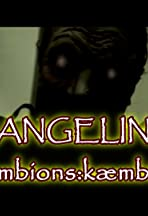 Changelings: cambions