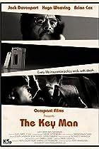 The Key Man (2011) Poster