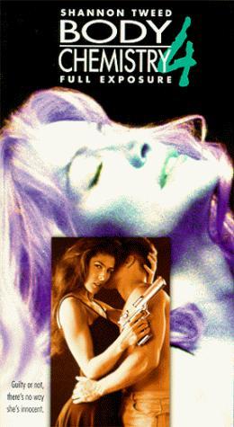 Body Chemistry 4: Full Exposure (1995)