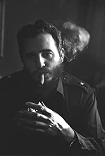 Fidel Castro New Picture - Celebrity Forum, News, Rumors, Gossip