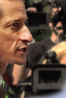 Anthony Weiner Picture