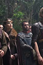 Image of Camelot: Homecoming