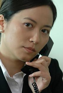 Feihong Yu Picture
